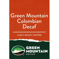 gmc-colombian-decaf