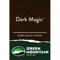 gmc-dark-magic