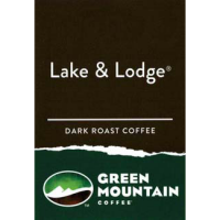 gmc-lake-lodge