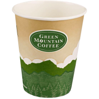 gmc-paper-cup-eco-friendly_1601337444