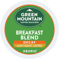 gmcr-kcup-lid-breakfast-blend-decaf