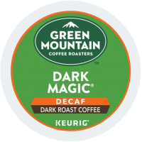 gmcr-kcup-lid-dark-magic-decaf