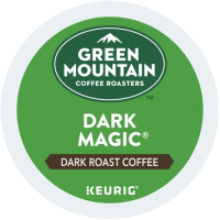 gmcr-kcup-lid-dark-magic