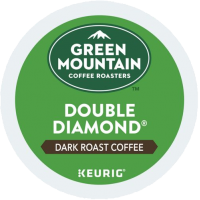 gmcr-kcup-lid-double-diamond