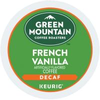 gmcr-kcup-lid-french-vanilla-decaf