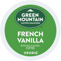 gmcr-kcup-lid-french-vanilla