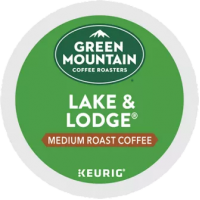 gmcr-kcup-lid-lake-and-lodge_780218733
