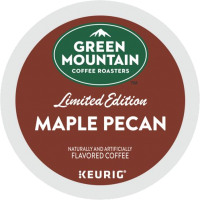 gmcr-kcup-lid-maple-pecan_942662320
