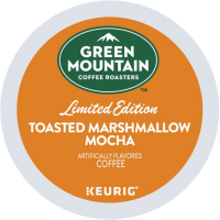 gmcr-kcup-lid-toasted-marshmallow