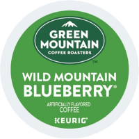 gmcr-kcup-lid-wild-mountain-blueberry
