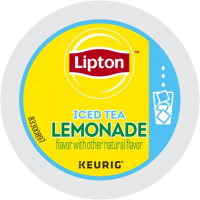 lipton-kcup-lid-lemonade-iced-tea