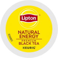 lipton-kcup-lid-natural-energy-premium-black-tea