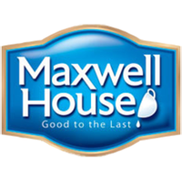 maxwell_house_logo-200px