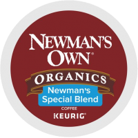 newmans-kcup-lid-special-blend