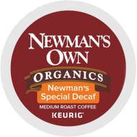 newmans-kcup-lid-special-decaf