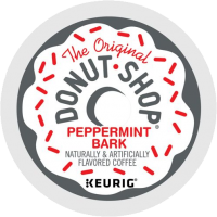 ods-kcup-lid-peppermint-bark