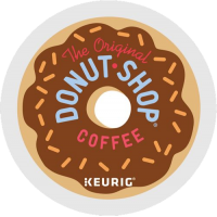 ods-kcup-lid-the-original-donut-shop-coffee