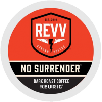 revv-kcup-lid-no-surrender
