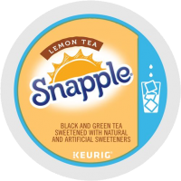 snapple-kcup-lid-lemon-tea