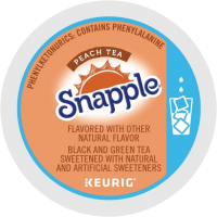 snapple-kcup-lid-peach-tea_578816190