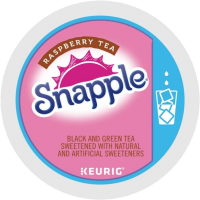 snapple-kcup-lid-raspberry-tea