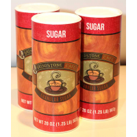 sugar_canister