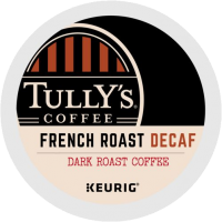 tullys-kcup-lid-french-roast-decaf