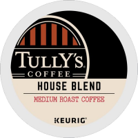tullys-kcup-lid-house-blend