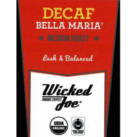 wicked-joe-bella-maria-decaf