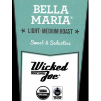 wicked-joe-bella-maria