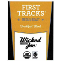 wicked-joe-first-tracks