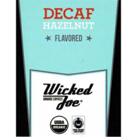 wicked-joe-hazelnut-decaf