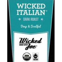 wicked-joe-wicked-italian