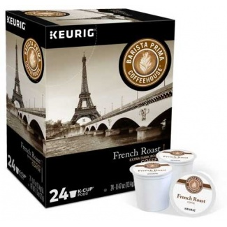 barista-prima-kcup-box-french-roast