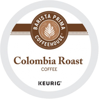 barista-prima-kcup-lid-colombia-roast