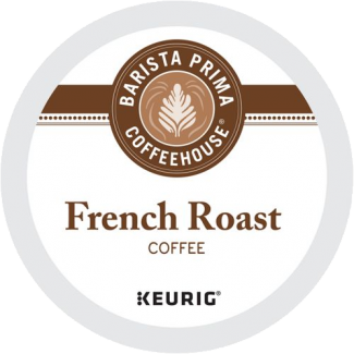 barista-prima-kcup-lid-french-roast
