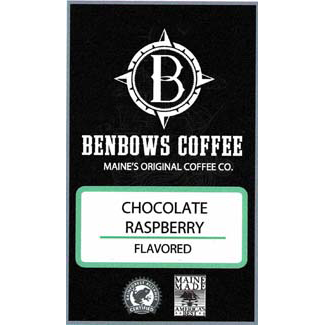 benbows-chocolate-raspberry