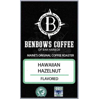 benbows-hawaiian-hazelnut