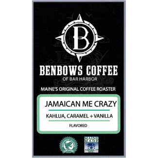 benbows-jamaican-me-crazy