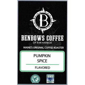 benbows-pumpkin-spice