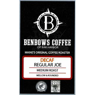 benbows-regular-joe-decaf