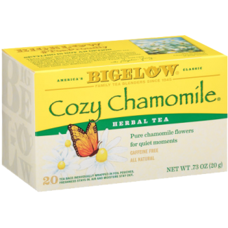 bigelow-bagged-cozy-chamomile-1
