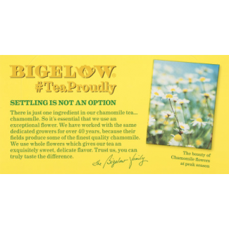 bigelow-bagged-cozy-chamomile-2