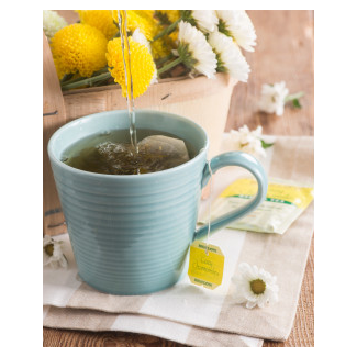 bigelow-bagged-cozy-chamomile-5