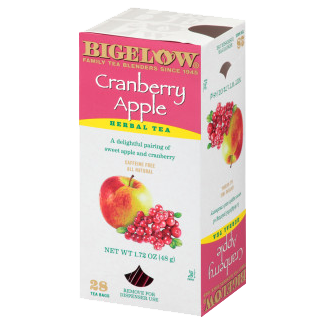 bigelow-bagged-cranberry-apple-2