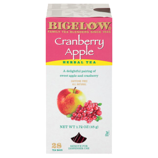 bigelow-bagged-cranberry-apple-3