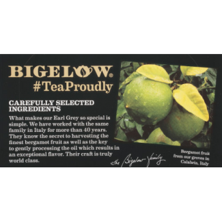 bigelow-bagged-earl-grey-2