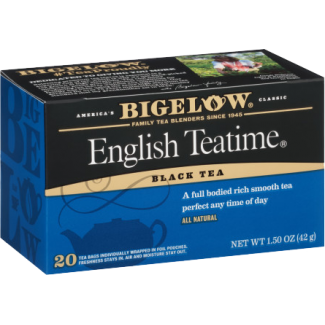 bigelow-bagged-english-teatime-1