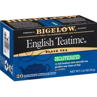 bigelow-bagged-english-teatime-decaf-1