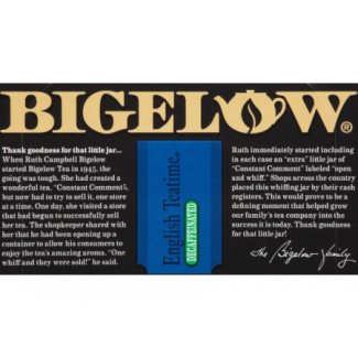 bigelow-bagged-english-teatime-decaf-2